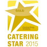 Catering Star 2015